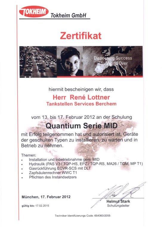 Zertifikat Rene_Tokheim_2012